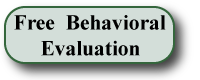 free behavioral evaluation