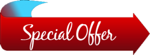 Special Offers on Dog Daycare and Boarding