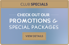 promotions and special packages